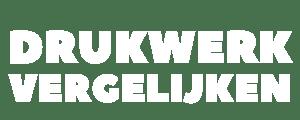 Drukwerkvergelijken.nl