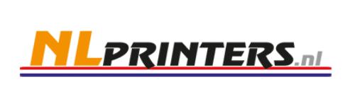 NL-printers