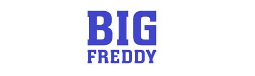 bigfreddy