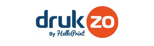 drukzo-logo